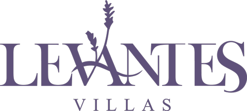 Logo-purple-500
