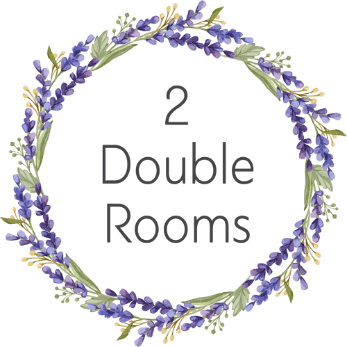 2-Double-Rooms