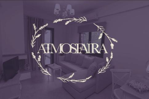 Atmosfaira Villa