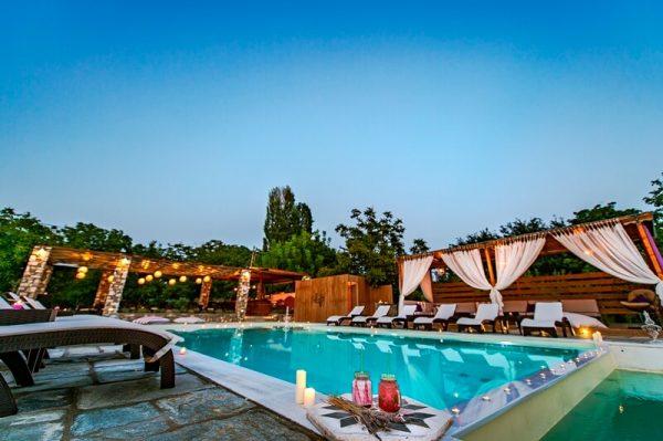 Luxury villas in Kala Nera Levantes11