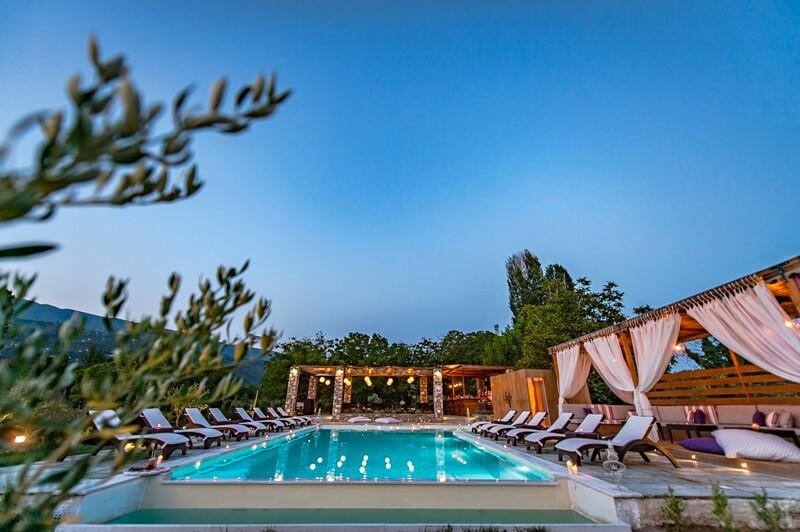Luxury villas in Kala Nera Levantes12