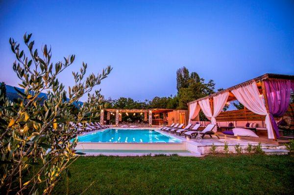 Luxury villas in Kala Nera Levantes13