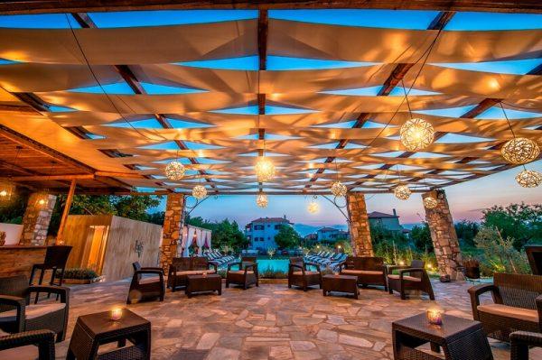 Luxury villas in Kala Nera Levantes14