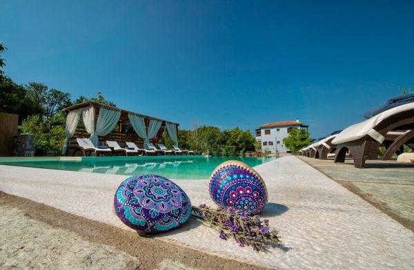 Luxury villas in Kala Nera Levantes15
