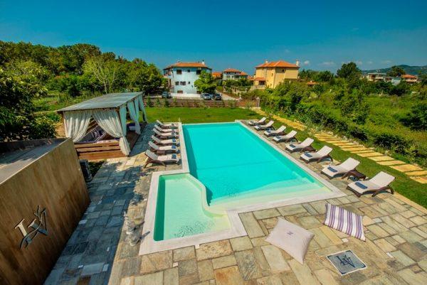 Luxury villas in Kala Nera Levantes18