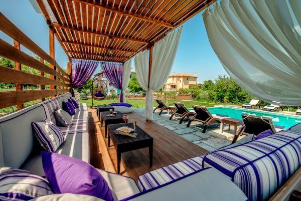Luxury villas in Kala Nera Levantes19