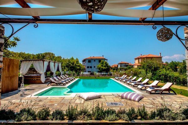Luxury villas in Kala Nera Levantes20