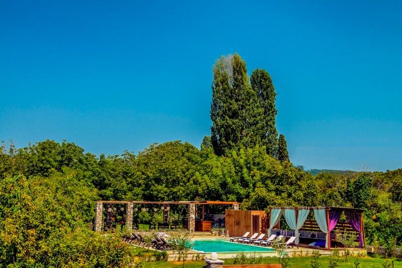 Luxury villas in Kala Nera Levantes21