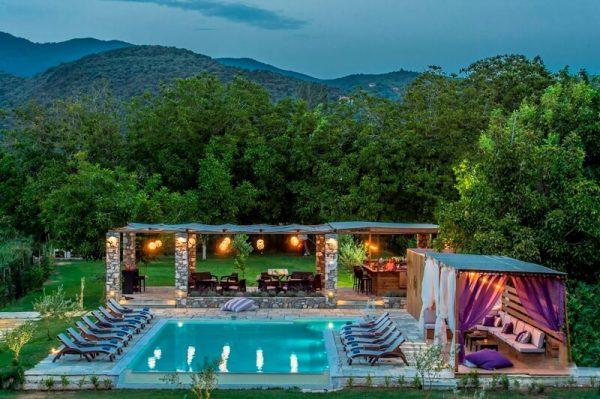 Luxury villas in Kala Nera Levantes3
