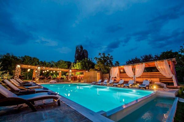 Luxury villas in Kala Nera Levantes4