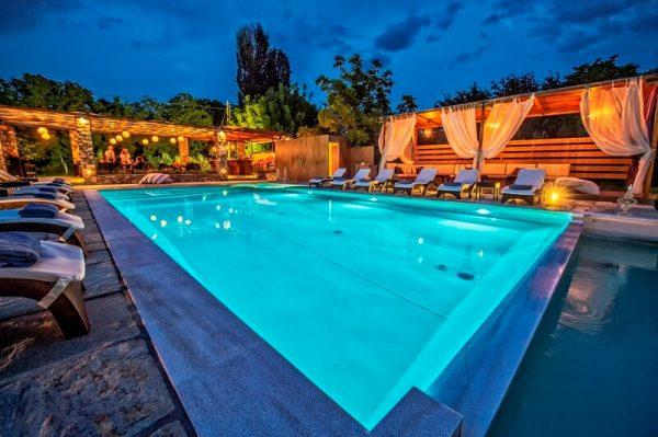 Luxury villas in Kala Nera Levantes5