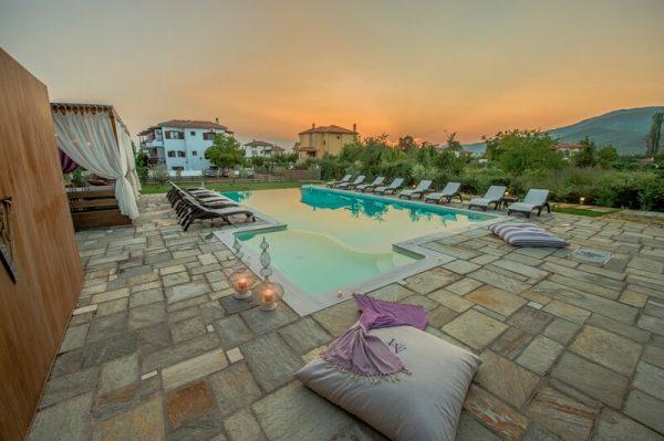 Luxury villas in Kala Nera Levantes9