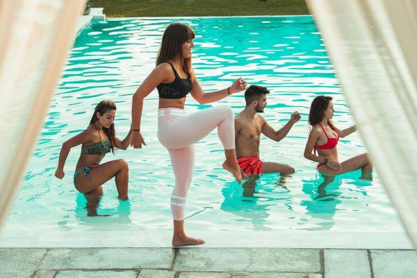 aeroviki gymnastiki-pisina-levantes illas10