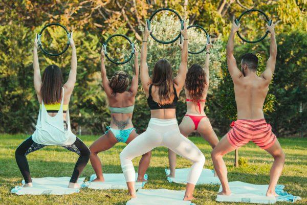 aeroviki gymnastiki-pisina-levantes illas8