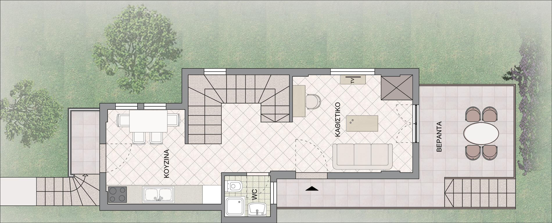 armonia_layout