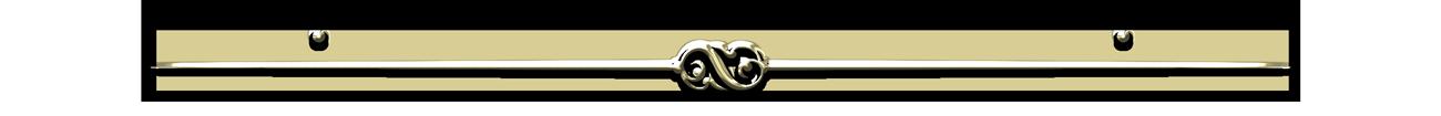 Crest-Logo-6