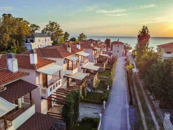 levantes-villas-aerial-phoros0