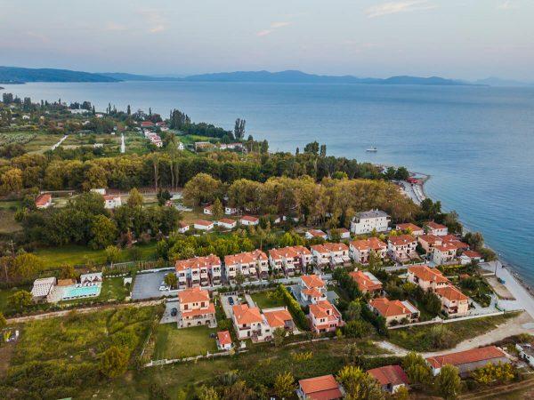 levantes-villas-aerial-phoros5